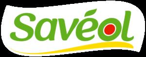 1200px-Logo_Savéol