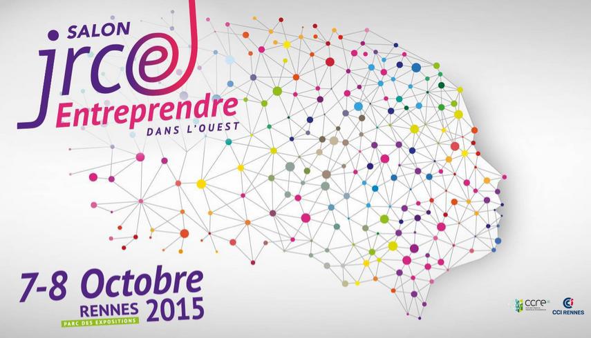 JRCE2015