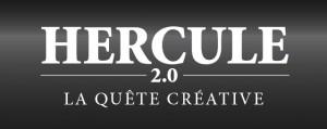 hercule2-0