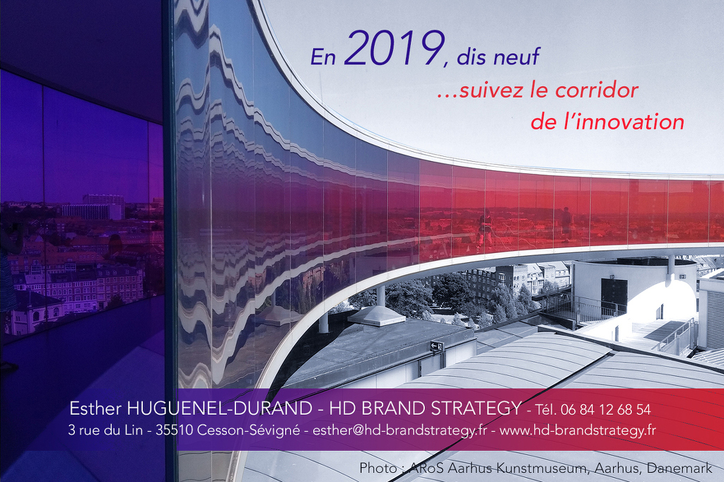 huguenel-durand_hd-brandstrategy_2019