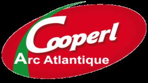 logo-CooperlArcAtlantique
