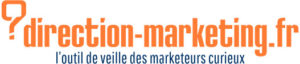 logo-direction-marketing